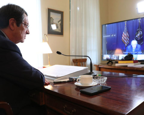 cyprus-president-anstasiades-lebanon-aid-conference