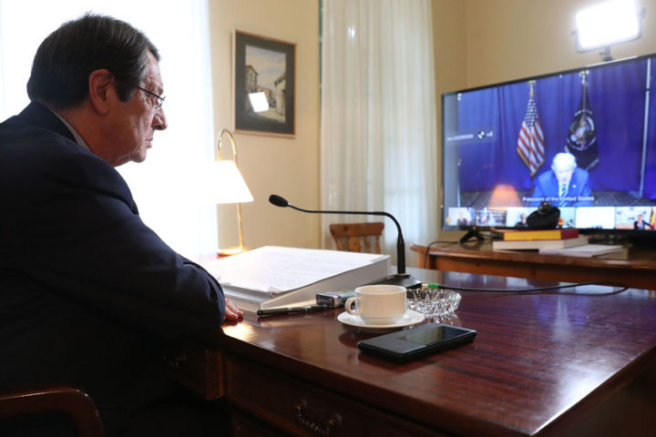 cyprus-president-anstasiades-lebanon-aid-conference
