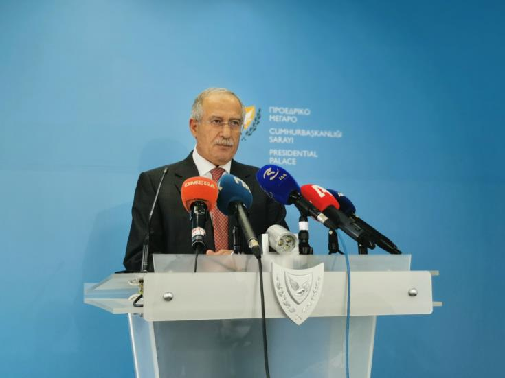 Cyprus to abolish golden passport system