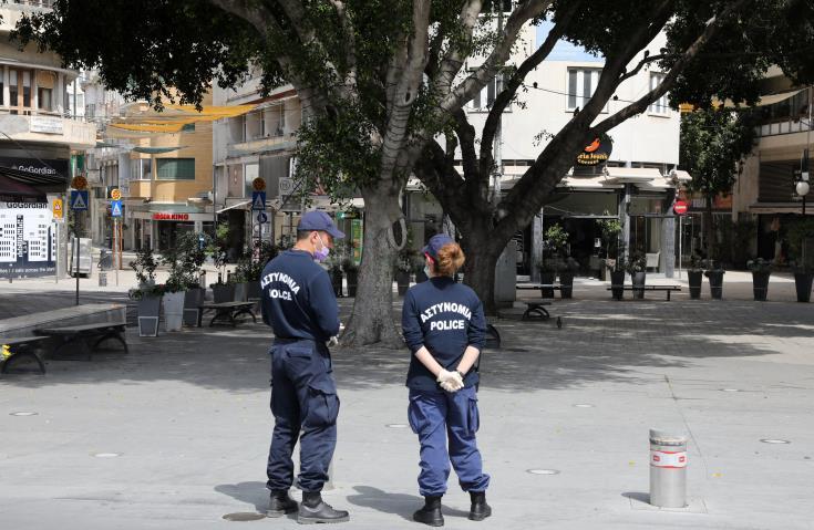 COVID19: Ορισμένα μέτρα ενδέχεται να αρθούν για το Ελληνικό Πάσχα